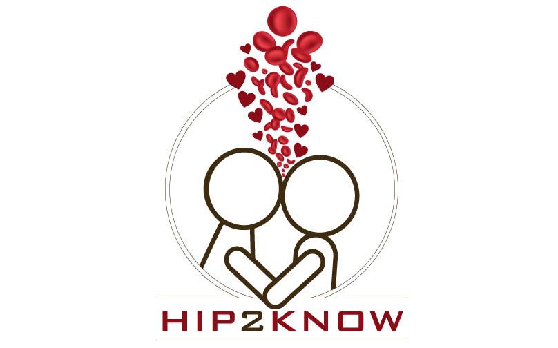 Hip2Know